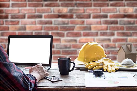 Rôle du maître d'oeuvre (AMO) et rénovation énergétique d'une copropriété